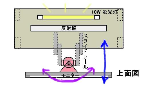 モニタースタンド概略図.jpg